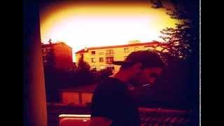 Lougar – Ferme la