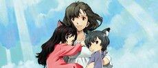 Anime-Kun - Liste des gifs animés