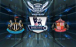 Prediksi Newcastle United vs Sunderland 21 Desember 2014 Premier League