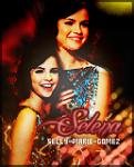 Blog de Selly-Marie-Gomez - ♦ Ta source pour suivre l'actu' de Selena Gomez !