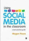 Education World: Book Review: Using Social Media in the Classroom | SchoolandUniversity.com