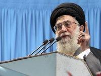Sayed Khameneï : la lutte contre «Israël» est une lutte sacrée