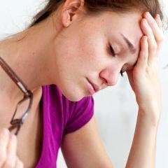 Espoir de traitement pour le syndrome de fatigue chronique: faibles niveaux d'hormones thyroïdiennes sans maladie thyroïdienne