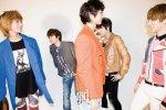 le blog de SHINee-THE-Best
