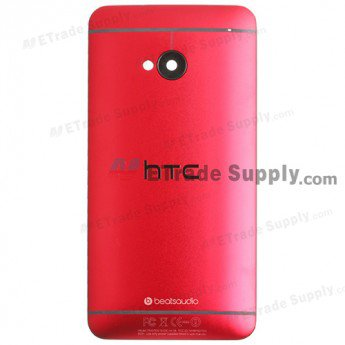 HTC One Rear Housing|Back Cover