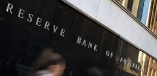 Reserve Bank of Australia leaves interest rates on hold at 2.25pc