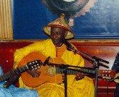 Rahmane Diallo