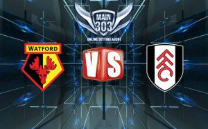 Prediksi Watford vs Fulham 4 Maret 2015 Championship