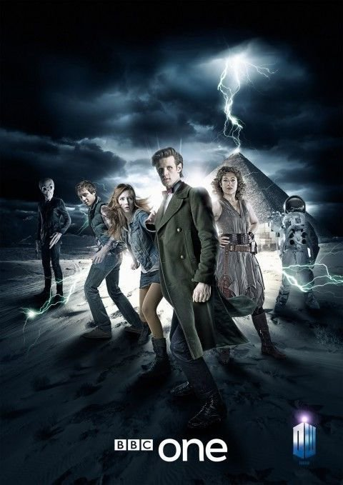 Doctor Who (2005) en streaming - DpStream