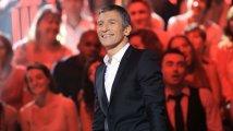 France 2 en replay | Toute une histoire | Diffusé le 17-01-2013 à 14:00