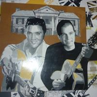 Elvis Presley World Music