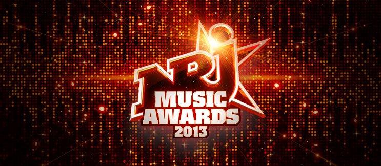 NRJ Music Award