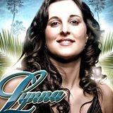 Lynna zouk fans page officielle