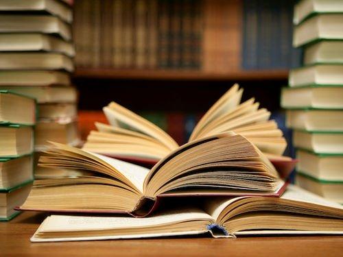 Le Sénat défend les libraires et adopte la loi anti-Amazon