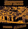 X.D.B Xpression Des Blocs - Blog Music de LE-HAVRE-RAP - ♫ ♪ ♪ LE HAVRE ♪... - Skyrock.com