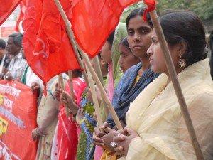 Le détail de l'accord sur la sécurité des usines textiles au Bangladesh | Entreprises toutes responsables