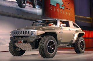 2014 Hummer Photos Price Concept 2014 Hummer Overview 2014