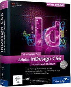 Adobe InDesign CS6 Crack Serial Number Keygen Full Download