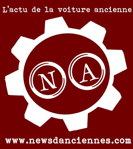 2015 : le best of de Pierre - News d'Anciennes