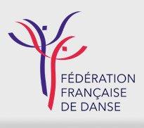 Fédération Française de Danse (FFD) - La Danse, Toutes les Danses