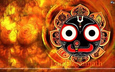 http://i1.sndcdn.com/artworks-000042378559-abrj3v-t500x500.jpg?9556ac0