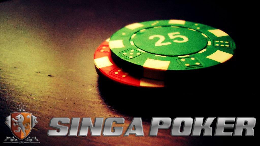 Bonus Free Chip Terbesar Poker Online Indonesia