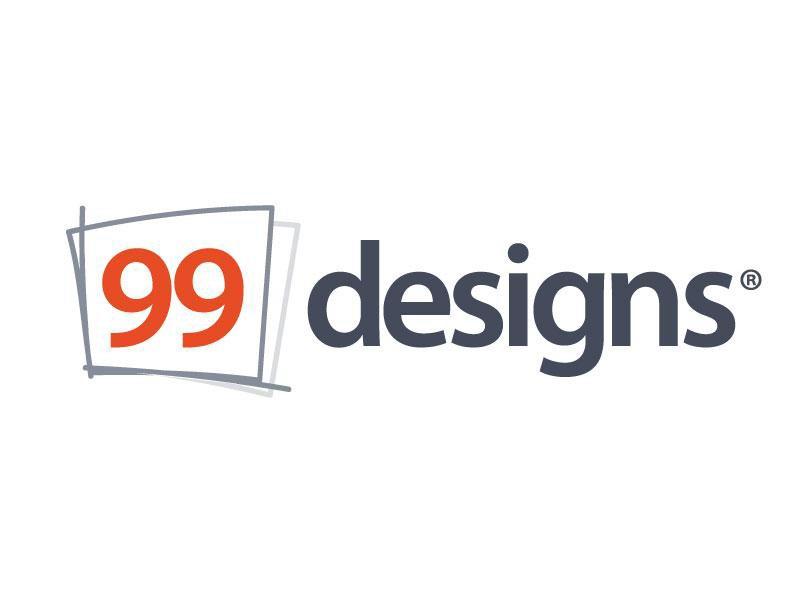99designs - Création de logo et webdesign