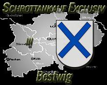 Schrottankauf Bestwig | Schrottankauf Exclusiv