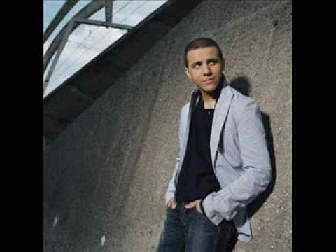 """Faudel """"il ya remix"""" By Fab Sioul and Denis Guivarc'h"""