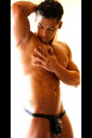 Exotic male dancers Toronto- the hottest new party additions