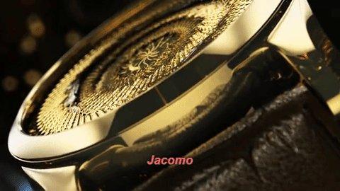 Les Gifs de Jacomo
