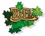Devblog : Les cartes du Goultarminator - Dofus - JeuxOnLine