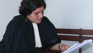 «Décasages», ces chasses aux clandestins condamnées par le tribunal administratif