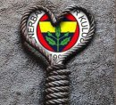 Posté le dimanche 09 octobre 2011 17:11 - Blog de x-turkish-du-32-x