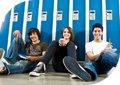 Rentrée : fais grimper ta cote de popularité ! - TaSante.com