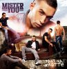 Mister You - Album - Dans ma grotte