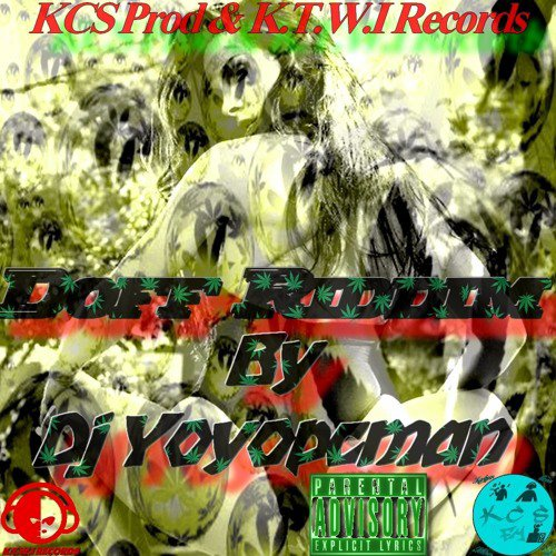 Macka Diamond X Marcy Chin -  Doff Riddim By Dj Yoyopcman  (Preview Master) - SoundCloud