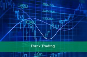 What is Forex Trading? - What is Forex & How to Trade & Make Profit