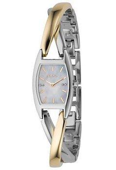 MontresandCo : Leaders français de la vente de montres en ligne.