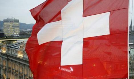 La Suisse reste le pays le plus compétitif du monde - Actualité Economie - Orange Finances