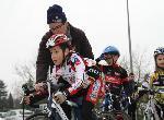 Annonce 'Inter école de vélo de Brette Sportif'