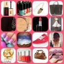 Blog de beautyandmode-76