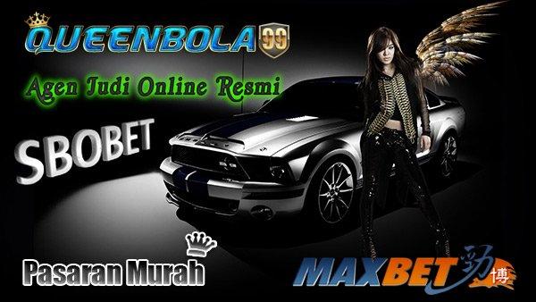 Situs Online Bandar Judi Bola Sbobet