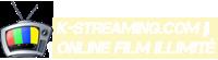 Regarder Expelled en Streaming gratuitement et sans limit | Regarder Films En Streaming Et Sans Limite – Serie en Streaming – Films Spectacles Gratuit.