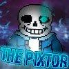 The PIXTOR