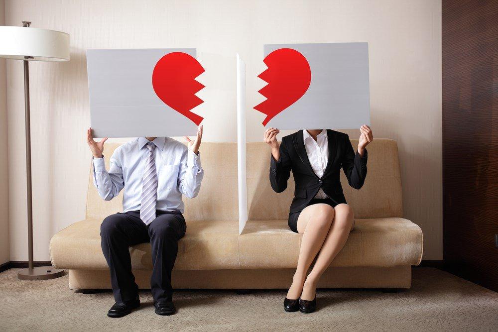 Facebook, légalement accepté pour débuter une procédure de divorce !