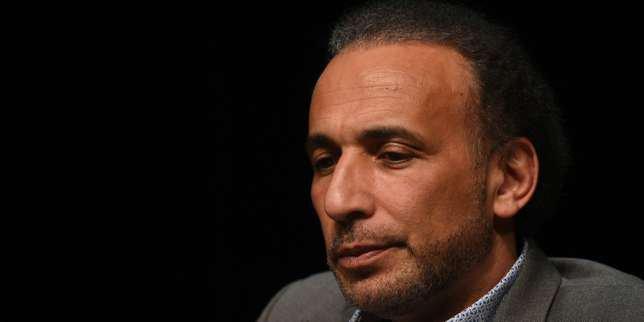 Plainte contre Tariq Ramadan: l'antisémitisme se déchaîne envers Henda Ayari