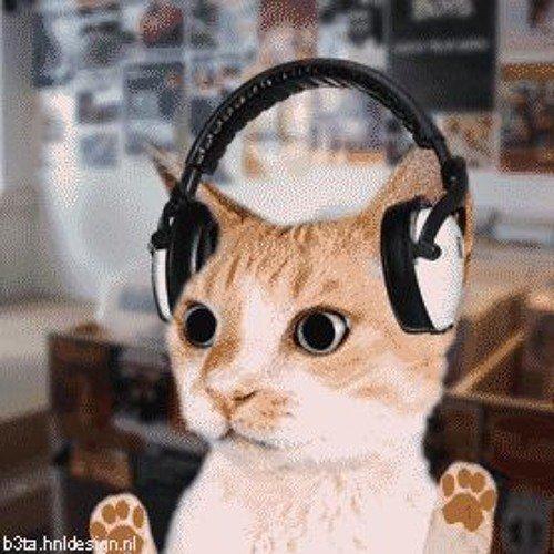 Ibiza-mix djtchouky