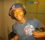 Ambiance 2011 - Karter DJ feat Arafat