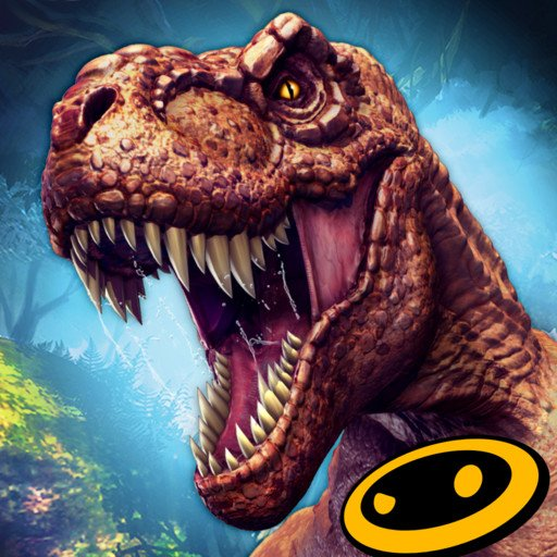 Hack Dino Hunter Deadly Shores 1.0.2 Android Non-Root